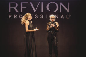 COLOR ON TREND by Revlon Professional